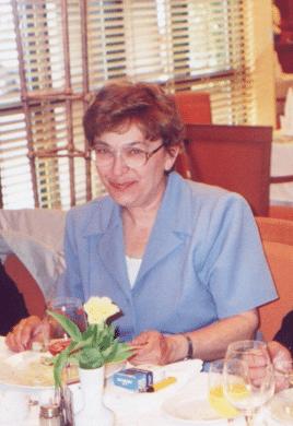 Vári Katalin